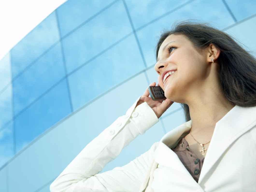 3 benefits of prepaid cell service